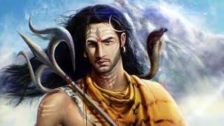 Lord Siva status| whatsapp status tamil tc