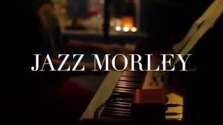 Jazz Morley - Sonnentanz (Sun Don't Shine) - Klangkarussell Piano Cover