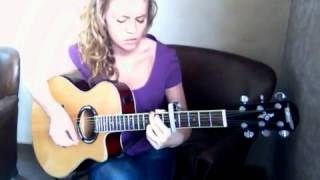 Selah sue - mommy' cover