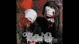 Mushroomhead - Darker days (Subtitulos en español)