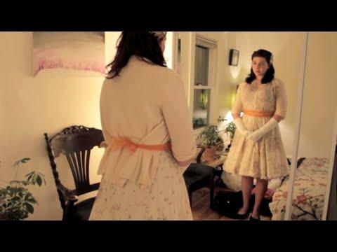 Pret A Porter de Emilie Mover Letra y Video