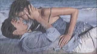 Temporal De  Amor  - Leandro & Leonardo