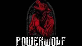 Powerwolf - Vampires Don't Die