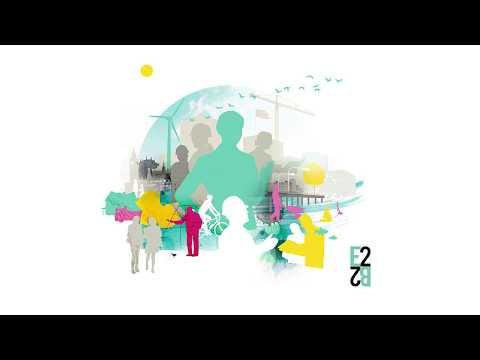 E2B2 utlysning - sök medel till ny kunskap om energieffektivt byggande och boende