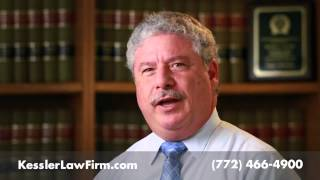 Do You Need A DUI Lawyer After Being Arrested in Florida