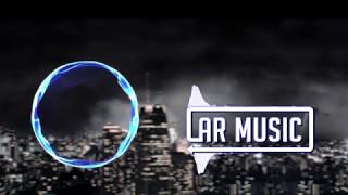 Alan Walker - Sing Me To Sleep ( Spectre NCS ) | M&S Nation |