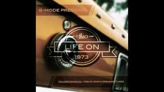 G Mode   Life On 1973 Ozgur Uzar Mix