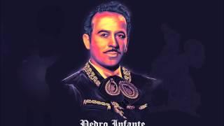 Pedro Infante-Cien Años Remasterizado