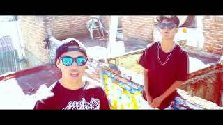 Mente Perdida - Naiper SM Ft Alex VR - VIDEO OFICIAL (Iderck Beats)