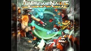 36 - Character Theme: Raelynn - Awesomenauts Soundtrack