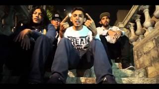 Morel Under - Ya me conocen (VIDEO OFICIAL) 2016