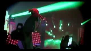 Travi$ Scott Young Thugger, Metro Boomin, & Birdman Live at The Fillmore Recap