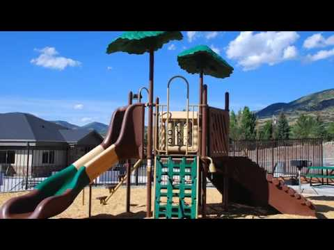 Wasatch Commons Apartments in Heber City, UT - ForRent.com