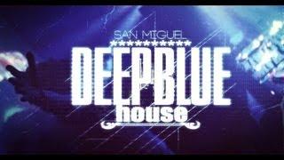 Deep Blue | Chris Schweizer // Muska