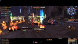Flame Leviathan - NPC - World of Warcraft
