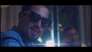 DJ Hamida - C'est une frappe (ft. Lartiste)