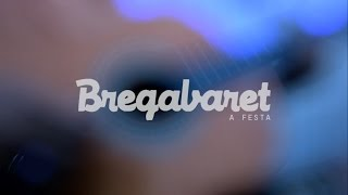 Bregabaret III - Teaser