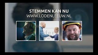 Loden Leeuw 2018: De genomineerde reclames