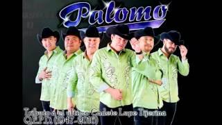 Palomo hace homenaje al ultimo cadete (Lupe Tijerina)