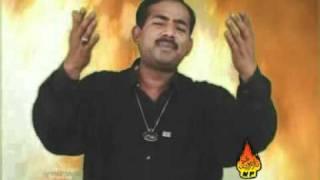 Waheed Ul Hassan Kamalvi 2006 - Ay Zainab Vain Karendi Rai width=