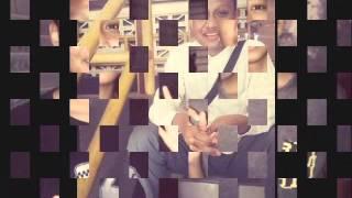 #ORIND FEAT TRESNO TIPE-X : JATUH CINTA ( @LUTFIHERY_23 )