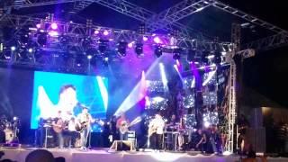 Bruno e Marrone - Um Bom Perdedor - Festa da Uva Vinhedo - 23.02.2014
