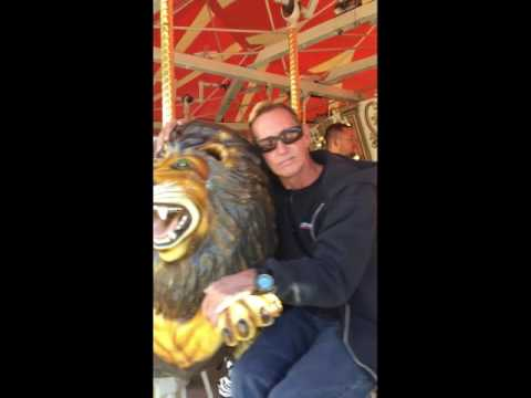 Phoenix Zoo Mannequin Challenge: Guest Services Edition