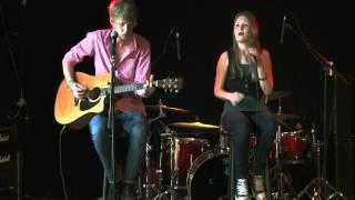 Chariton - You [Acoustic] Live at Popfront