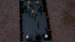 Anakin Saves the Day.wmv