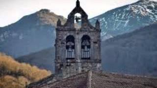 church bells sound effect, church bells, Scary Sound Effects, HORROR SOUND EFFECTS, MUSIC FREE,