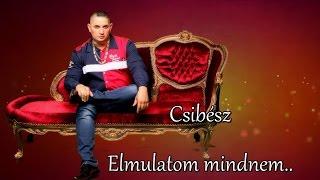 Szolnoki Csibész-Elmulatom mindenem-Official ZGstudio music
