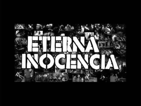 Agua Bajo El Puente de Eterna Inocencia Letra y Video