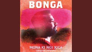 Mona Ki Ngi Xica (Live)