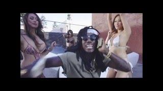 Hopsin - No Words Remix Ft. 50 Cent & Snoop Dogg