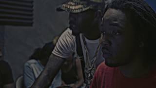 #FREEKODAKBLACK Koly P(Kolyon) In Montgomery Alabama Kicks It With CBM Lil Daddy shot by TREYHD