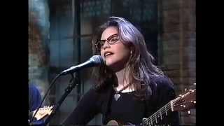 Lisa Loeb & Nine Stories - Stay - 1994 07 25