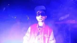 Reckaze - Ochelari de soare (DJ Reck & Laura Toc Remix)
