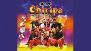Grupo Chiripa - Cumbia en Sax