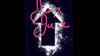 Jump Juice - Like We Do [Falling Up]