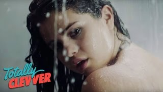 """Selena Gomez """"Good For You"""" Lyrics Decoded (Totally Clevver)"""