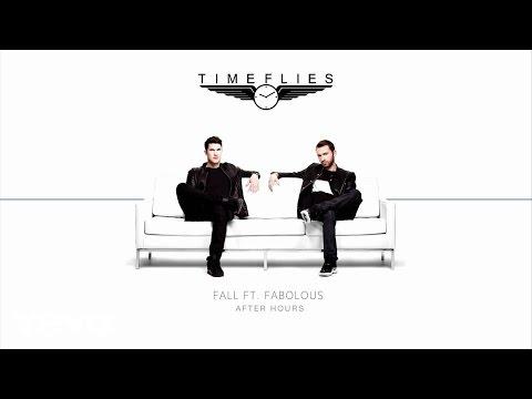 timeflies-fall-audio-timefliesvevo