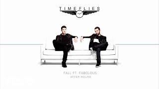 Timeflies - Fall (Audio) ft. Fabolous