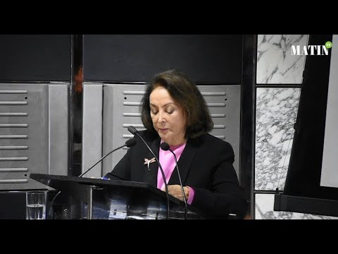 Video : Programme Medersat.com de la Fondation BMCE Bank : Cérémonie de remise des prix aux bacheliers les plus méritants