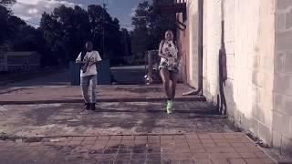 Future - Im So Groovy (Dance Video)