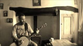 Dave Hum - Coleman's March