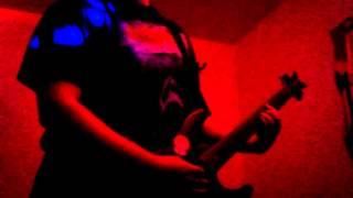 Prince Igor guitar cover