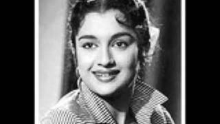 Mohd Rafi & Asha - Hum pyar tumhen - Apna Banake Dekho 1962