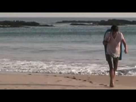 A MAN A PLAN A CANAL (NicarAgua Surf)