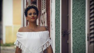 Cremilda Medina - Raio de Sol (Official video)