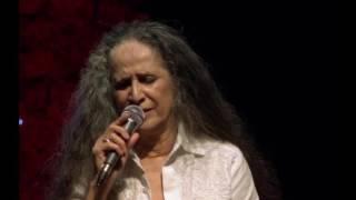 """Maria Bethânia - """"Domingo/Pronta Pra Cantar"""" (Ao Vivo) – Amor Festa Devoção"""